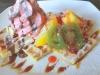 k_waffle
