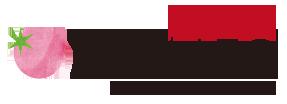 地域密着型情報サイト TOMATO‐とまと