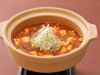 麻婆豆腐.jpg